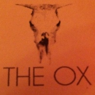 The Ox (Bristol)